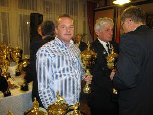 REGION  2011