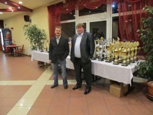 35-lecie PZHGP Okręg Kalisz